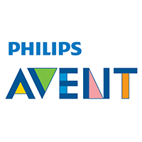 philipsavent_logo.jpg