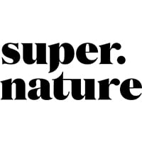 supernaturelogo.jpg