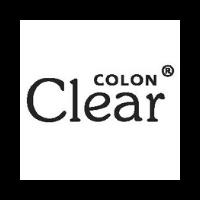 CC logo square.png