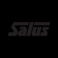 Salus logo square.png